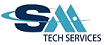 SM Tech Services Logo