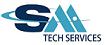 SM Tech Services Logo