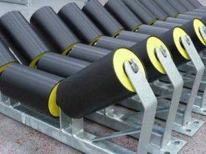 conveyor-idlers-500x500